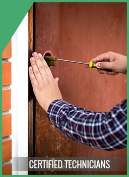 Amber Locksmith Store Huntington Beach, CA 714-824-4167